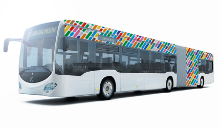 Citaro-2015-(GB)_TrafficBoard-Plus