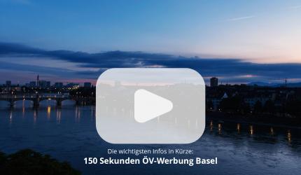 Teaserbild_Video