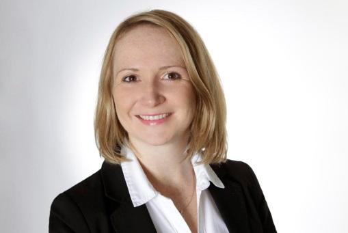 Anne Kronberg